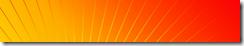 orange_circle-rays