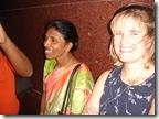 India Dec. 2006 329