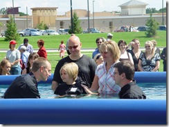 Maddie's baptism 019