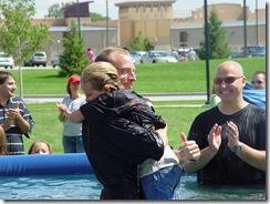 Maddie's baptism 026