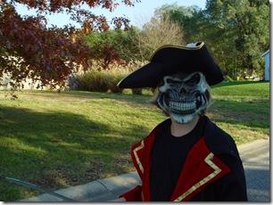 Halloween 2008 020