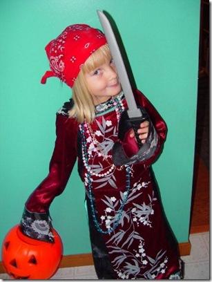 Halloween 2008 013