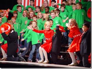 Christmas Programs 08 066