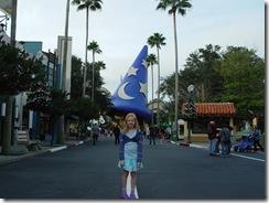 Disney Day 2 - MGM 001