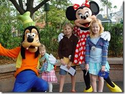 Disney Day 2 - MGM 014