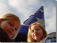 Disney Day 2 - MGM 024