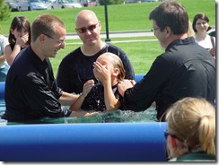 Maddie's baptism 025