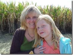 corn maze 2008 016