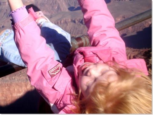 Whitney-Grand Canyon