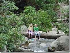 Smoky Mountains 047