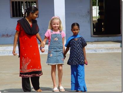 India Dec. 2006 133