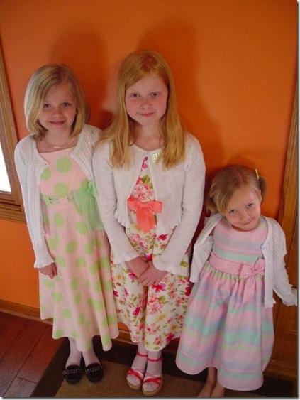 easter dresses 09 012