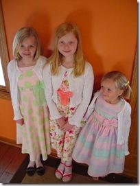 easter dresses 09 013