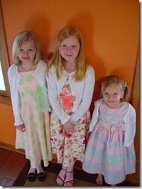 easter dresses 09 014