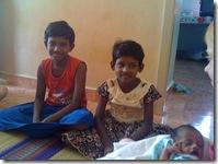 India Iphone 048