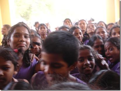 India-Maddie 021