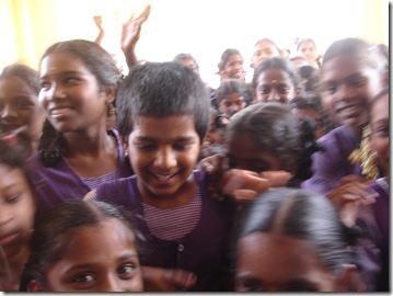 India-Maddie 023