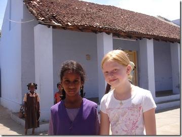 India-Maddie 029