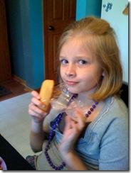 Maddie-Twinkie