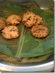 India Food 006