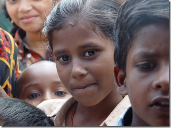 India Dec. 2006 193