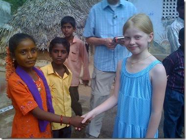 India Iphone 060
