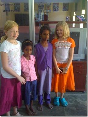 Sangeetha Visit 006