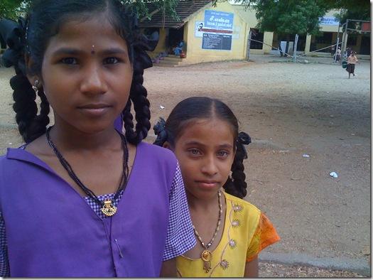 Sangeetha Visit 030