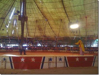 Circus 018