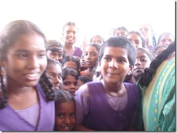 India-Maddie 019