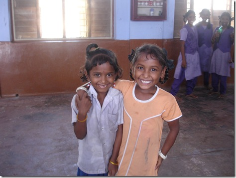 India-Maddie 028