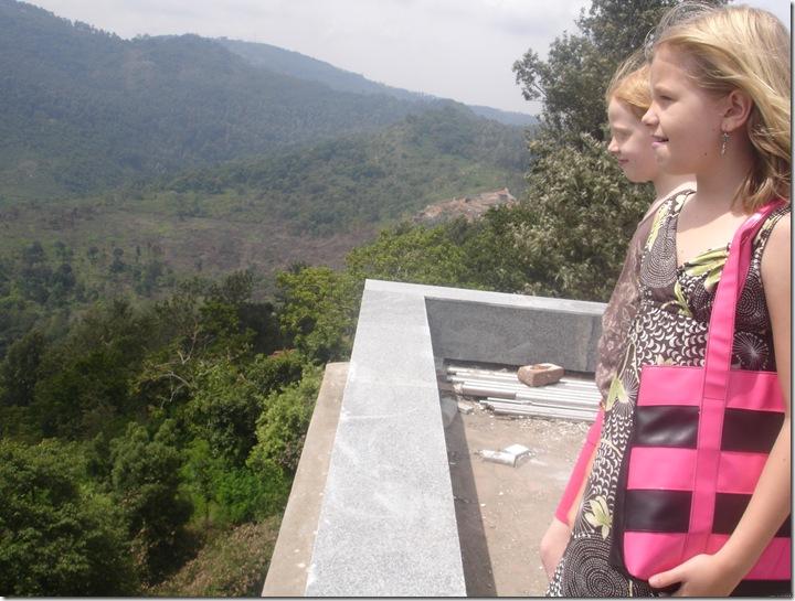 Maddie-India2 039