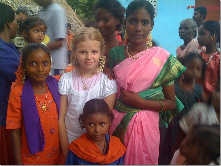 India Iphone 057