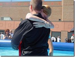 Whitney's baptism 061