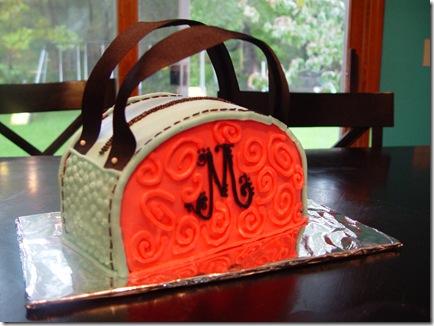 Maddie's cake 027