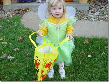 Halloween 2006 009