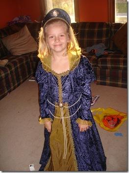 Nov.-Dec.2006 071