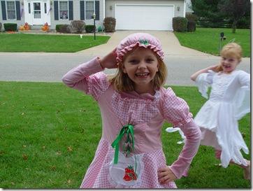 Halloween 2007 024