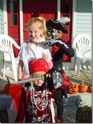 Halloween 2008 016