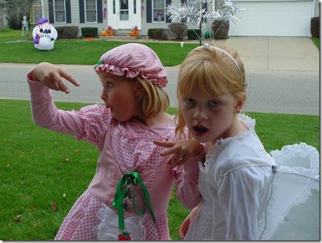 Halloween 2007 027