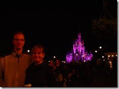 Disney World 040