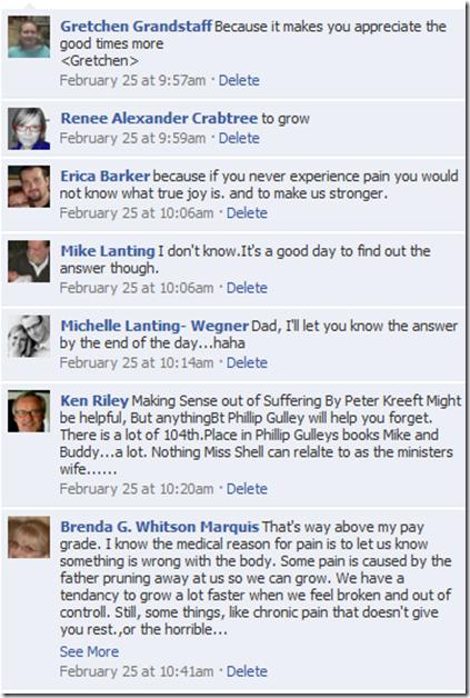 FB answers2