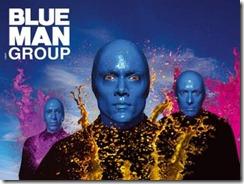 blueman-756904