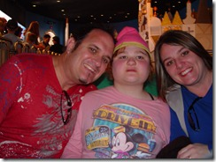Disney World 009