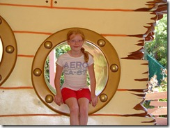 Disney World 020